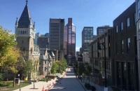 """市重点全A,Y同学成功获录""""加拿大哈佛"""""""