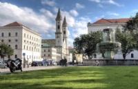 cc国际网投如何代理_cc国际机器人自动下注_cc国际新球网德国的不二之选,德国排名第一的慕尼黑大学