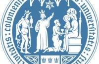德国科隆大学的知名校友有哪些?