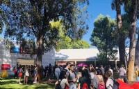 莫道克大学成为澳洲首个临床实验室规范认证的大学