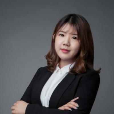 立思辰留学英联邦首席留学顾问 胡淼老师