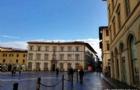 令设计师流连忘返的艺术圣地――意大利米兰大学