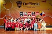 cc国际网投如何代理_cc国际机器人自动下注_cc国际新球网从孩子抓起,顾老师助郭同学获得马来西亚莱佛士亚国际学校三年级offer!