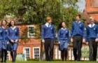 准备留学英国,带你走进优质英式教育!
