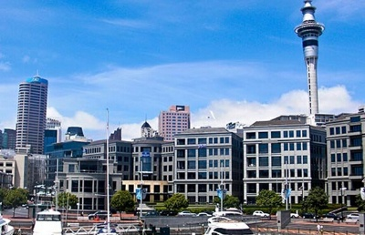 新西兰留学:新西兰留学读研究生这些问题你需要知道!