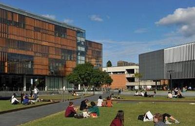 新西兰留学:自考生能申请新西兰本科吗?