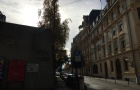 瑞士留学法语水平考试种类介绍