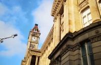 英国留学生租房交Council Tax可以减免!