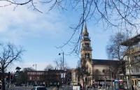低龄留学英国成为首选,在英国读中小学是怎样的体验?