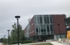 加拿大本科生留学费用,附加拿大最佳院校排名