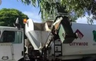 在澳洲生活要做到垃圾分类,否则重罚!