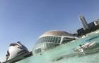 西班牙公立大学排名一览