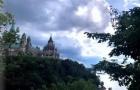 留学加拿大海外生活之就医篇