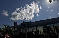 加拿大西部最强的大学 | 英属哥伦比亚大学