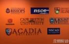 加拿大金融风险管理专业的大学排名