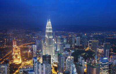 马来西亚留学申请准备攻略,值得收藏!