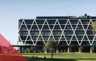 马努卡理工学院是一所怎样的大学?
