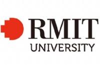 时装周设计师为你揭秘RMIT时装设计专业