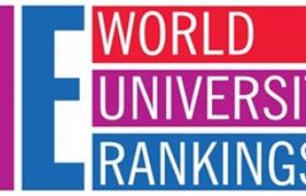2020年泰晤士世界大学排名榜,新加坡国大排名位居亚洲前3!