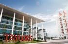 马来西亚留学需要担保金吗
