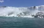 留学加拿大应该怎么收拾行李?