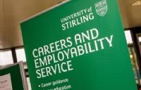 学生生活太舒适,害怕毕业就等于失业?英国工作要怎么找?