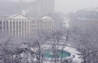 韩国连续四年排名第一的综合大学――成均馆大学