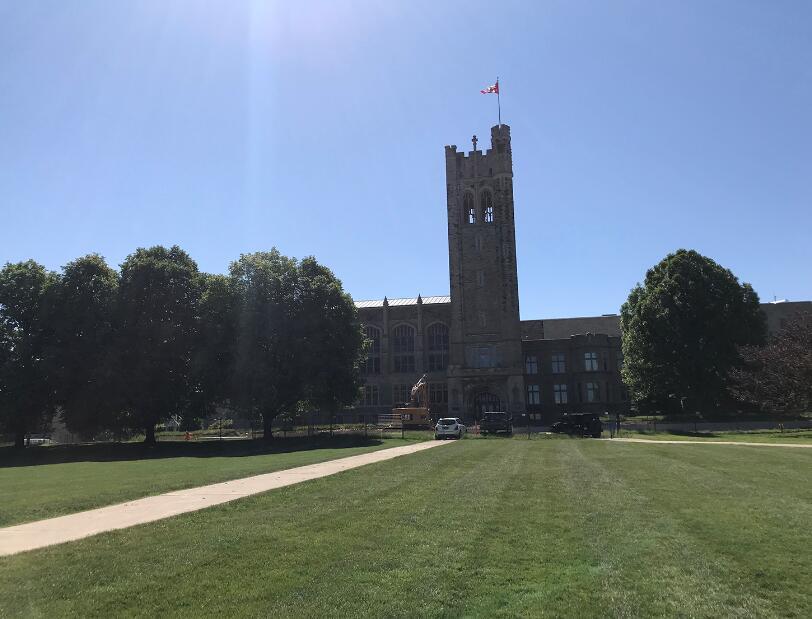 教育质量名列世界三甲:加拿大成为越来越多中小学生留学的选择!