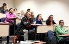 新西兰留学读研究生申请时间如何把握呢?