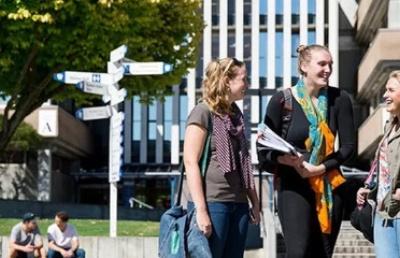 新西兰留学:梅西大学三大校区优势特点介绍