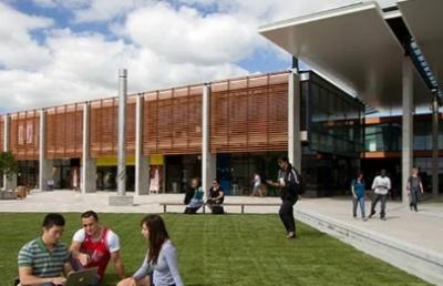 2020年留学新西兰:新西兰梅西大学学院专业解读