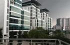 马来西亚留学泰莱大学申请