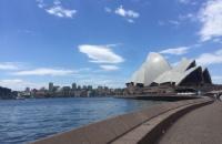 澳洲留学专业为什么选商科?