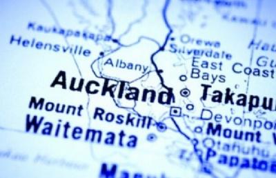 新西兰留学签证办:新西兰留学签证流程介绍