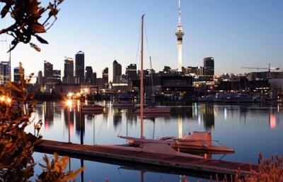 注意!新西兰留学签证,一定不能被忽略的五大要求