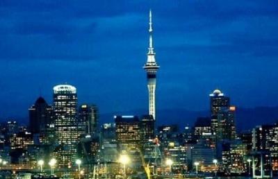 新西兰留学签证申请需要什么?签证申请的五个建议送给你!