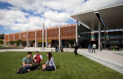 新西兰梅西大学国际学生入学要求有哪些?