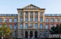 为什么越来越多的学生喜欢去德国留学?