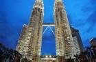 马来西亚留学怎样优雅地生活,看着就知道了