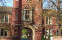去伦敦玛丽女王大学就读是怎样一种体验?