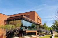 为什么德克萨斯大学奥斯汀分校在国内知名度这么高?