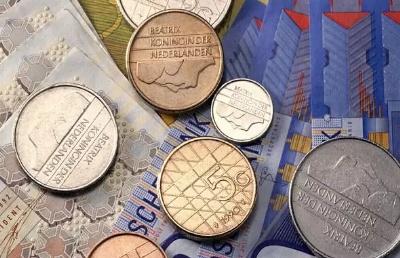 2020新西兰留学费用:新西兰读书一年需要多少钱?
