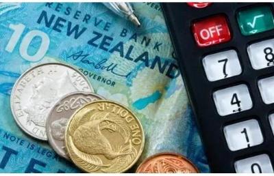 新西兰留学费用|新西兰留学费用全汇总解析