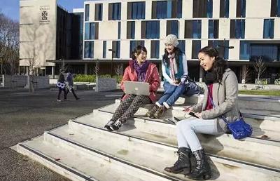 2020年留学:新西兰本科研究生综合费用盘点