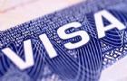 2020年留学新西兰:新西兰留学须知签证篇