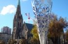 新西兰留学签证――新西兰大学申请签证的建议