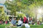 2020年新西兰留学签证申请问答集锦