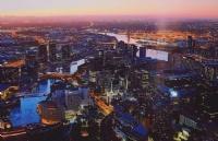 澳洲未来具有就业优势的专业有哪些?