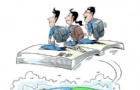 泰国式教育PK中国式教育