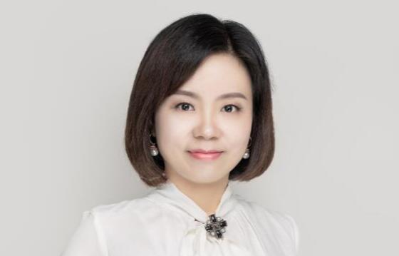 活动预告丨韩国大学本科申请解析